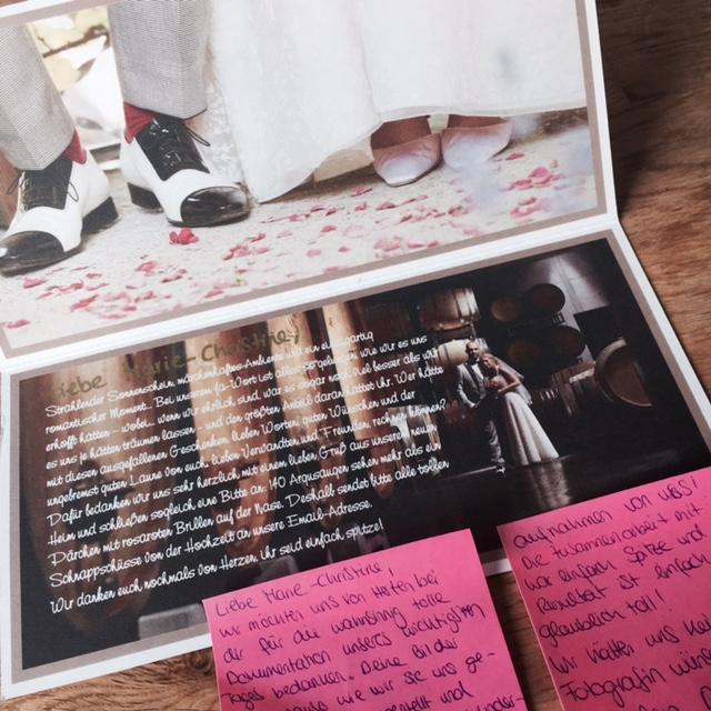 Hochzeit, Hochzeitsfotografie, Marie-Christine Moeller