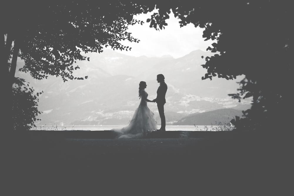 Best Of Hochzeiten 2016