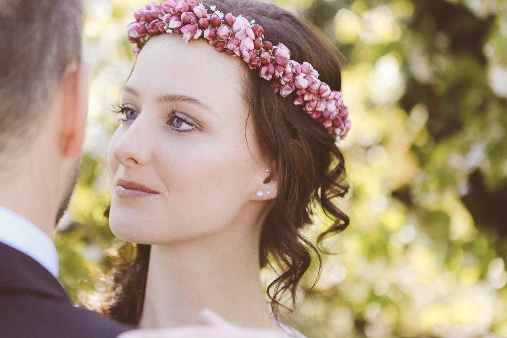 Tipps für unvergessliche Hochzeitsbilder - Teil 1, Marie-Christine Möller Photography