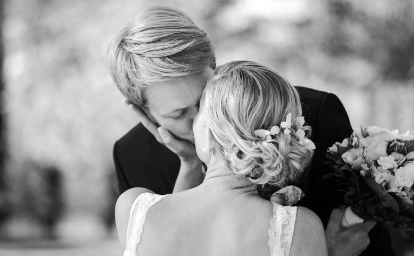 Tipps für Eure unvergesslichen Hochzeitsbilder – Teil 2