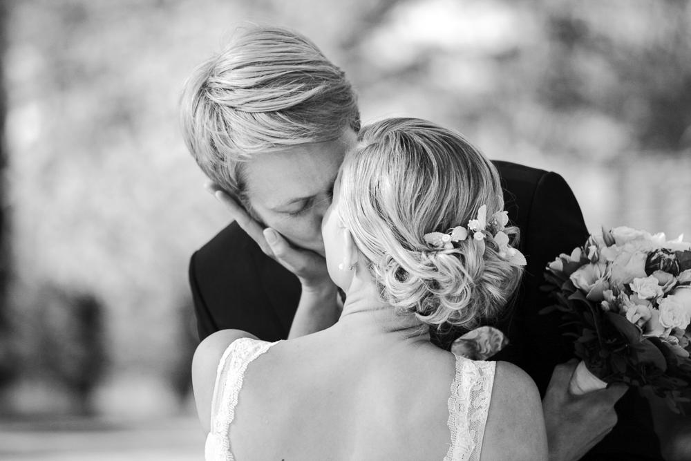 Tipps für Eure unvergesslichen Hochzeitsbilder - Teil 2, Marie-Christine Möller Photography